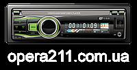 Автомагнитола  SP-3219