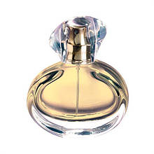Avon Tomorrow for her Парфюмерная вода для неё Туморов  Эйвон Ейвон (50 мл)