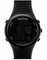 Наручные часы для рыбака в украине купить смарт часы swatch 007