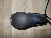Шлифмашина Kraftronic KT-ES 130, фото 1