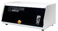 Ультрафиолетовый стерилизатор - УФ шкаф CH - 209B