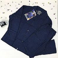 72d2715cdcd8 Пижамы мужские хлопок в категории домашняя одежда мужская в Украине ...
