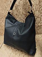 Женские сумка стильная qp искусств кожа Отличное качество только оптом, фото 1