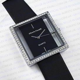 Часы Alberto Kavalli 649А-9