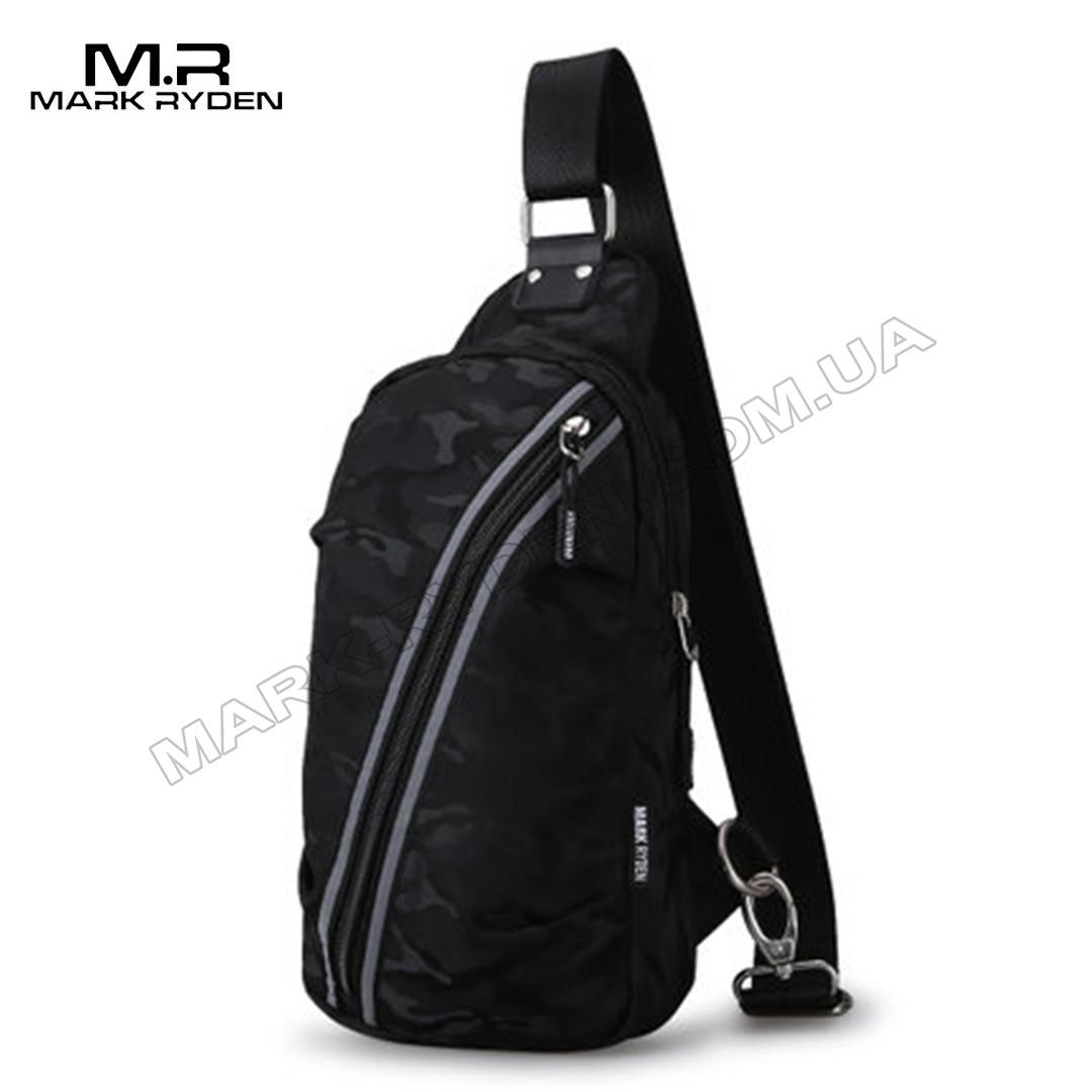 Рюкзак Mark Ryden MR5640_BC