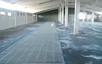 Будівництво свиноферм під ключ і постачанням обладнання КРАЩА ЦІНА ЗА М2!, фото 1