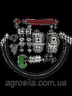 Комплект переоборудования под насос-дозатор Т-16, Т-25