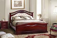Кровать Маргаритта, фото 1