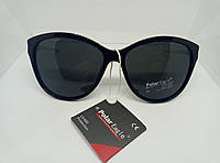 Солнцезащитные очки Рolar Eagle 0007