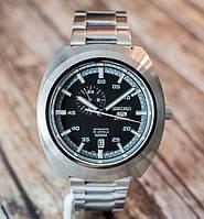 Часы Seiko SSA281K1 Automatic 4R37, фото 1