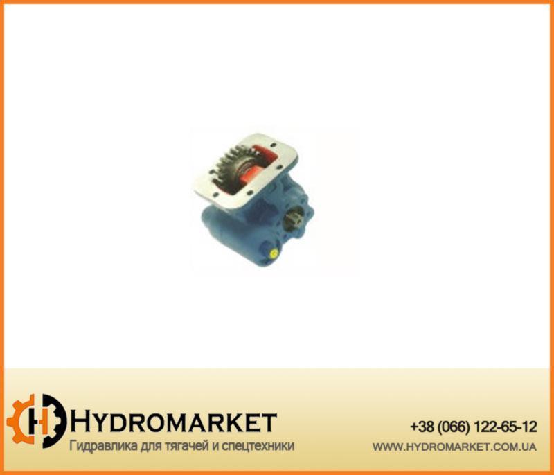 Коробка відбору потужності 267AE