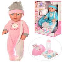 Baby Born,Беби Борн,Бебі Борн,НОВИНКА,пупс,кукла,лялька