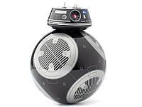 Робот Star Wars Sphero BB9 на радиоуправлении  Черный
