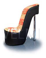 Кресло для ожидания VM338, фото 1