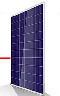 Сонячна панель Trina Solar TSM-280PD05, 280W, 5bb, фото 1