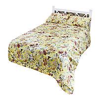 Комплект постельного белья At Home Евро 240х215 (PLK 315 0340) 07043c2eecd4e