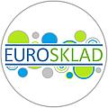 EUROSKLAD.com.ua