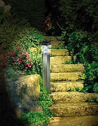 Садовый светильник Nem