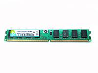 Оперативная память DDR2 2Gb 667Mhz Micron (AMD)