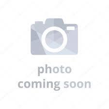 "Монитор 19"" Samsung 910TM (5:4/VGA/DVI) class A б/у"