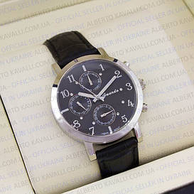Мужские наручные часы Casio A-158WA77-1U