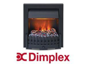 Электрический камин DIMPLEX DANVILLE