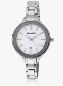 Часы Romanson DL9198LL1WA32W