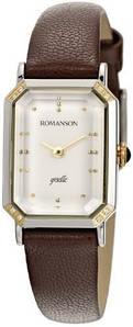 Часы Romanson RL9222CL1RA36R