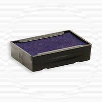 Подушка сменная для 4910,4810,4836 6/4910 Trodat(Мин. заказ штемпельной продукции — 800грн)