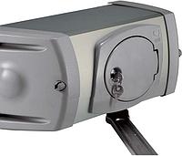Автоматика  для распашных ворот CAME Ferni (Для створок до 4 м), фото 1