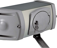 Автоматика  для распашных ворот CAME Ferni (Для створок до 4 м)