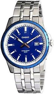 Мужские наручные часы Casio MTP-1328D-7AVDF