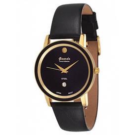 Женские наручные часы Guardo S05690 BlBlBl