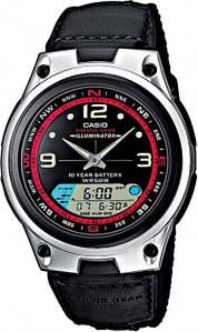 Мужские наручные часы Guardo S01272 GsB