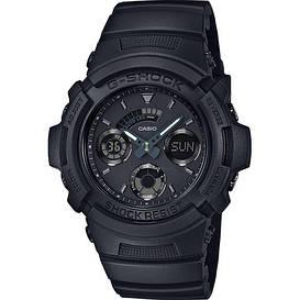 Мужские наручные часы Casio EFD-1000D-1VEF