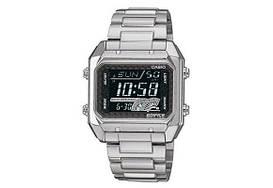 Мужские наручные часы Casio ERA-200B-1A