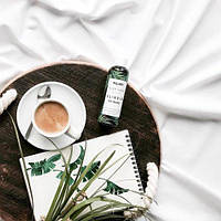 Солнцезащитное масло Aloe Vera