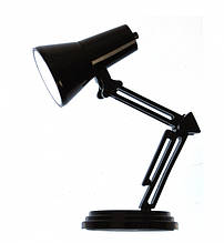 Мини-лампа для чтения книг с креплением