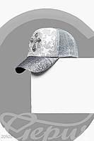 Бейсболки и кепки оптом в Украине. Сравнить цены 22debfc061a93