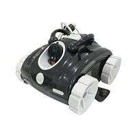Aquaviva Робот-пылесоc AquaViva 5220 Luna уцененный