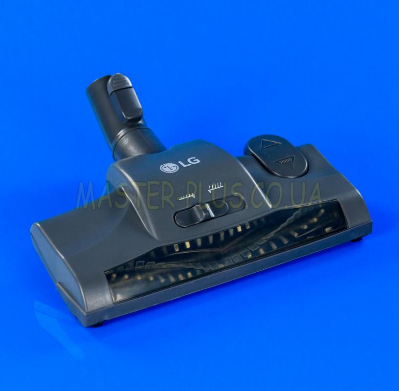 Турбощетка LG AGB69454404 для пылесоса