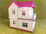 Ляльковий будиночок Флоксовых Happy Family 012-01, фото 7