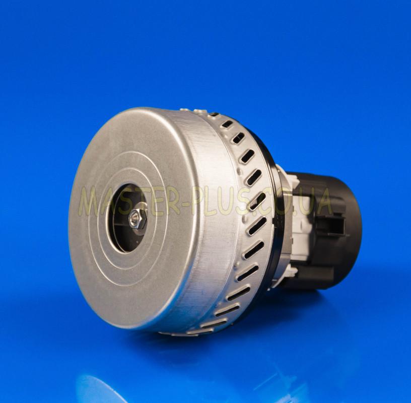 Мотор SKL 1000W 145мм для моющего пылесоса