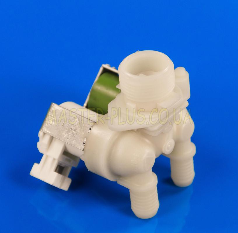 Впускной клапан 2/180 Electrolux 132506301