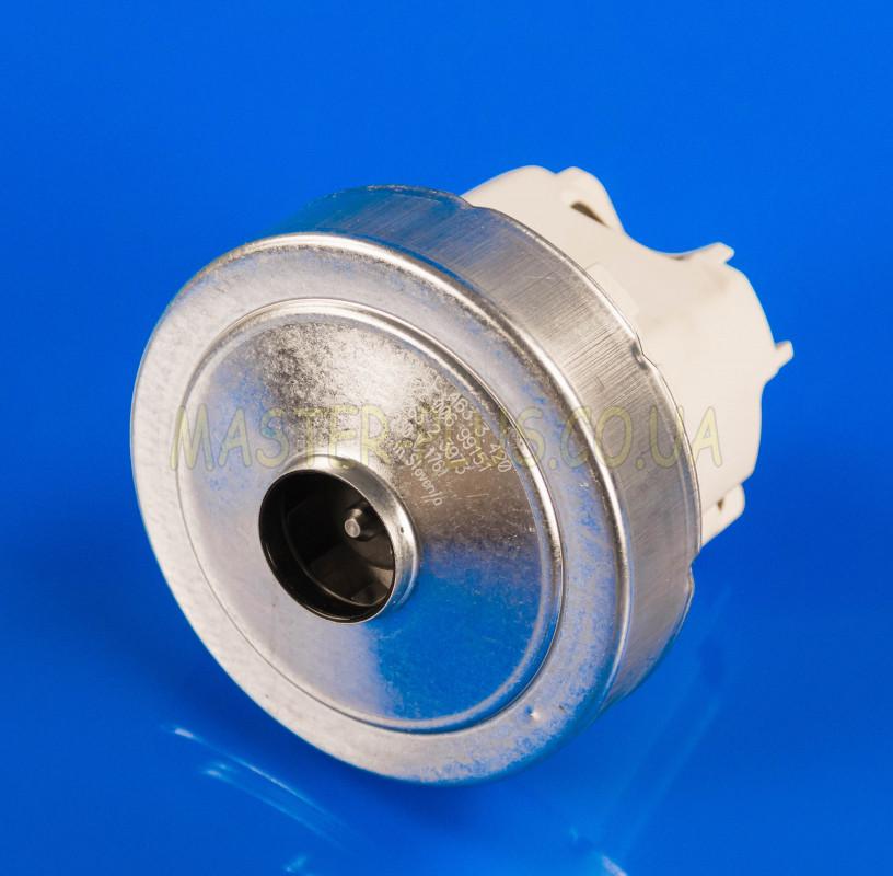 Мотор Domel 463.3.420 1800W для пылесоса