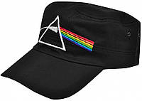 """Кепка Pink Floyd """"The Dark Side Of The Moon"""""""