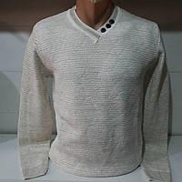 61c8997078222 Мужские свитера на 7 км оптом в Украине. Сравнить цены, купить ...