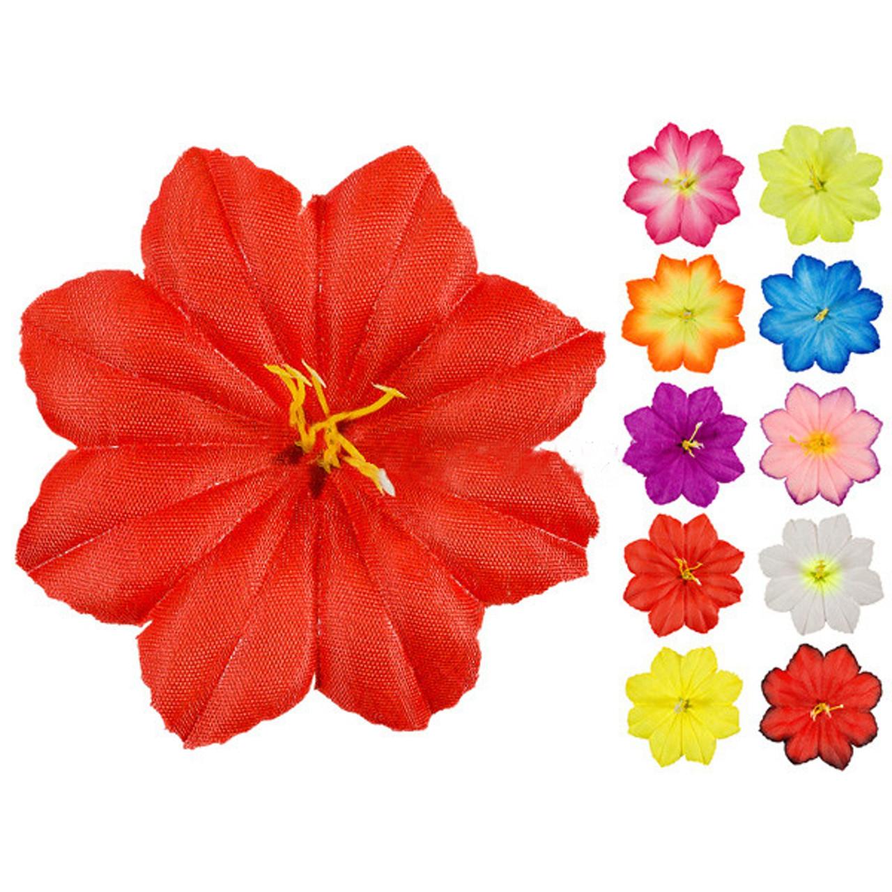 Пресс-цветок Колокольчик, 10см