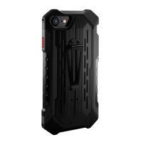 Чехол Element Case Black OPS для iPhone 7/8