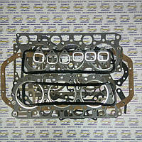 Набор прокладок двигателя СМД-60 Полный (мотор малый TEXON)